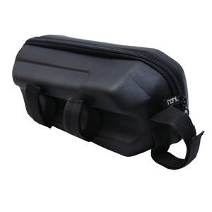 کیف دوچرخه نهل مدل101