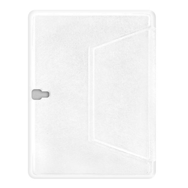 کیف کلاسوری مدل Folio Cover مناسب برای تبلت سامسونگ گلکسی Tab S 10.5-T800