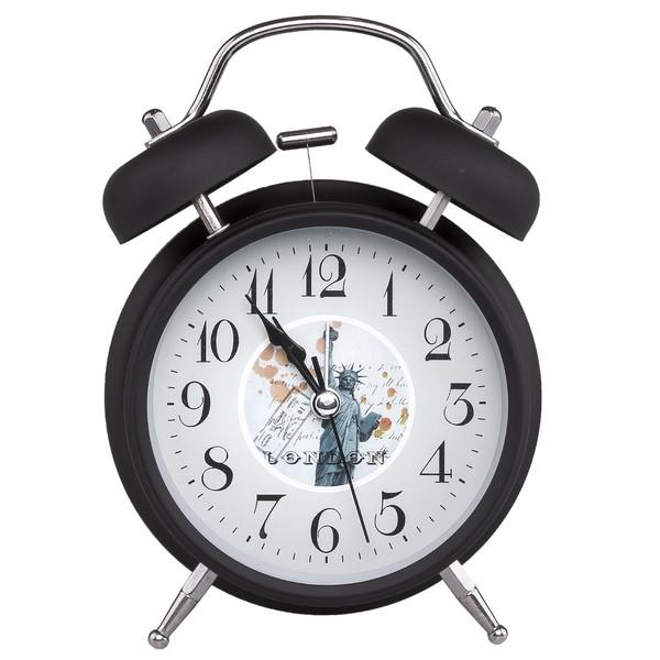 ساعت رومیزی پرانی مدل 42194