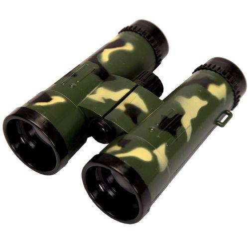 دوربین شکاری اسباب بازی ترنم مدل Hunting Camera