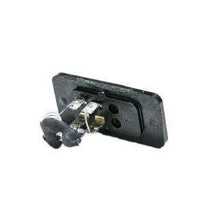 مقاومت فن بخاری آرپیکو کد 5138 مناسب برای پراید