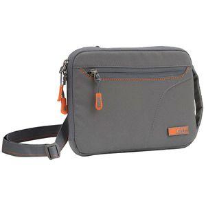 کیف اس تی ام بلزر مخصوص تبلت 7 اینچی