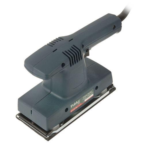 دستگاه سنباده زن پوکا مدل S93