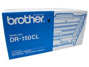 درام برادر DR-150CL