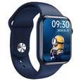 ساعت هوشمند مدل HW16 thumb 19