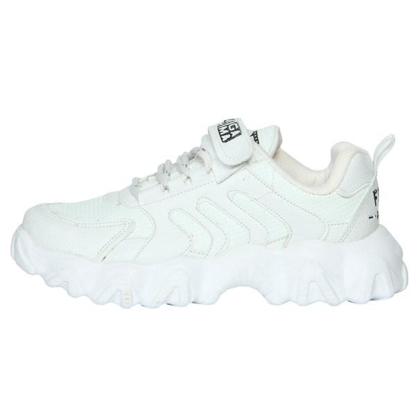 کفش پیاده روی بچگانه مدل fard