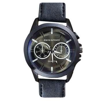 ساعت مچی عقربه ای مدل 0704801