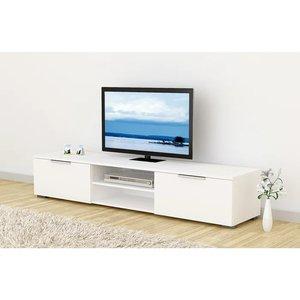 میز تلویزیون مدل BL0058