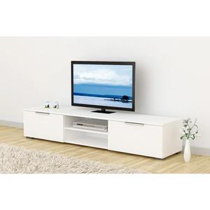 میز تلویزیون مدل BL0067