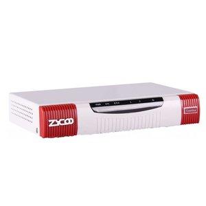 IP-PBX زایکو مدل CooVox U20-V3