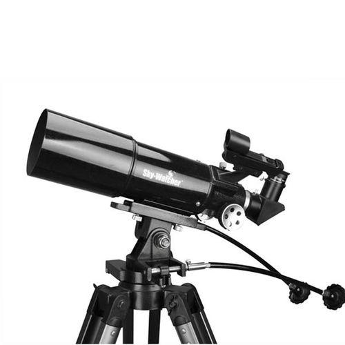 تلسکوپ اسکای واچر BK804AZ3