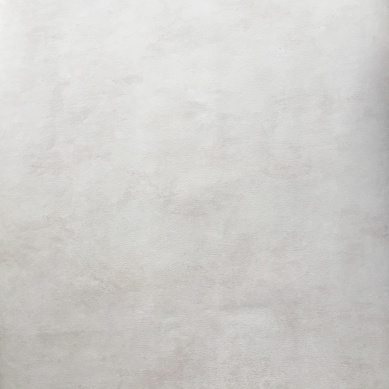 کاغذ دیواری بیوتی مدل ASA-40044