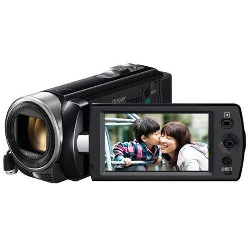 دوربین فیلم برداری سونی DCR-SX22E