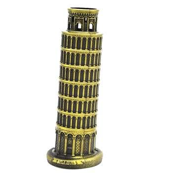 ماکت تزئینی لیما مدل Leaning Tower of Pisa