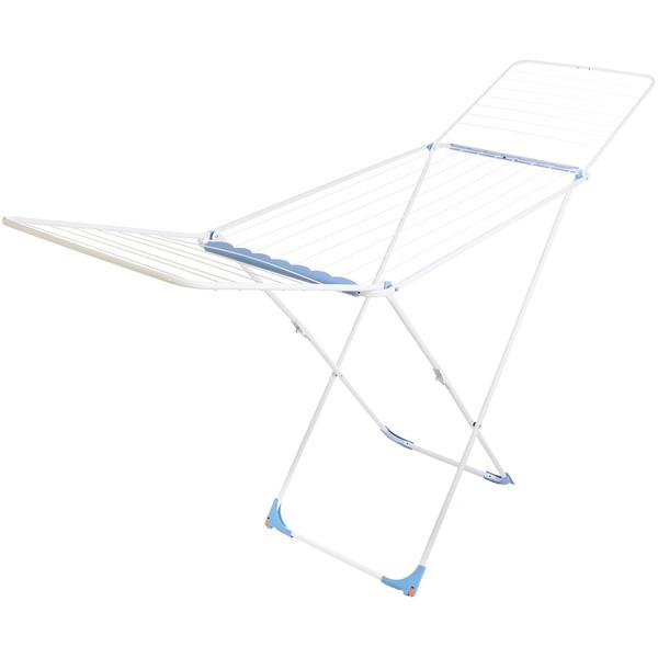 بند رخت گیمی مدل تاپ سوپر