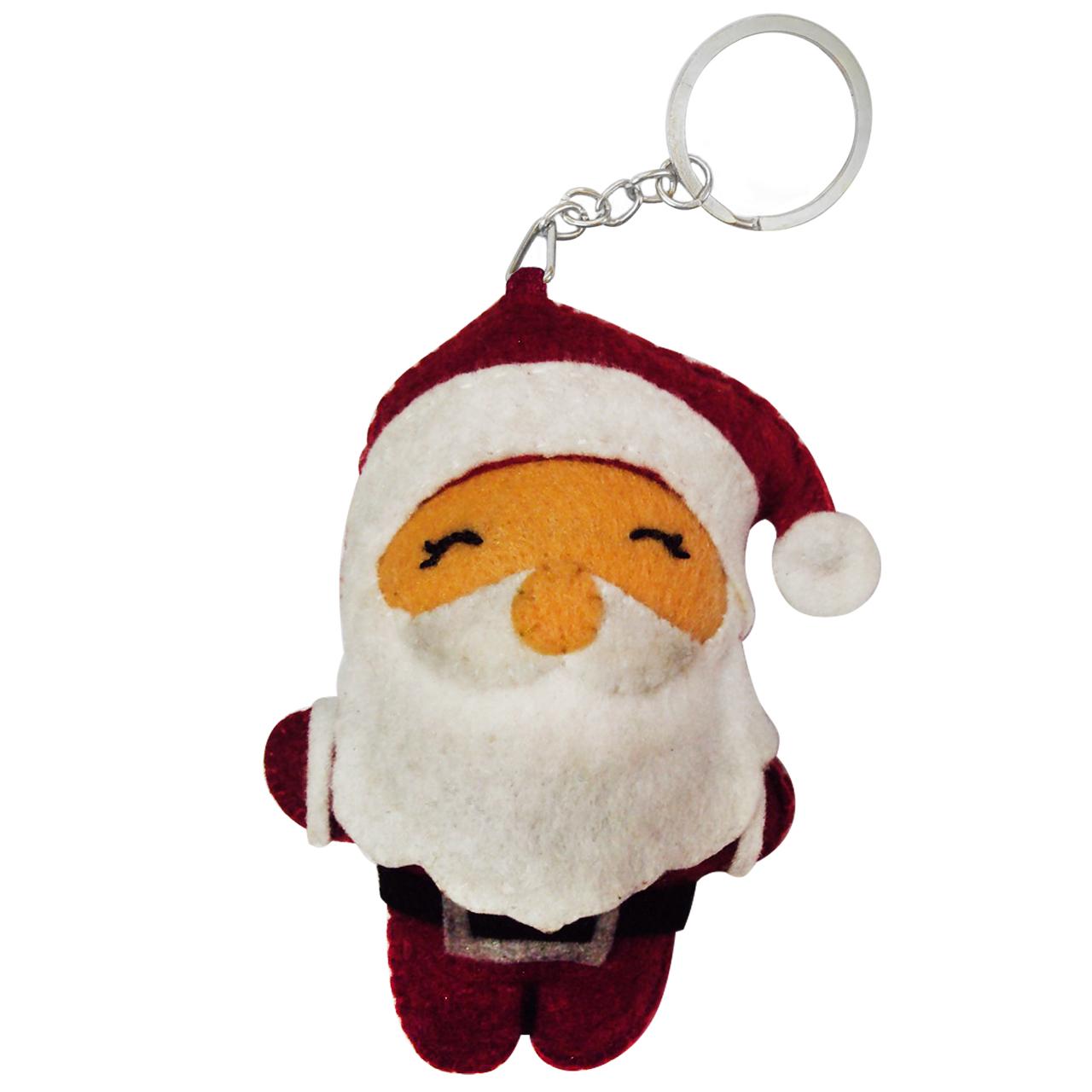 جا کلیدی بابا نوئل کد 0036