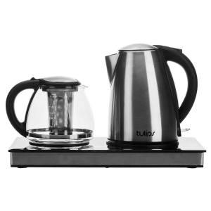 چای ساز تولیپس مدل TM455 SG