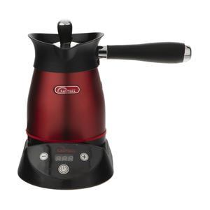 قهوه ساز کالوات مدل HA120