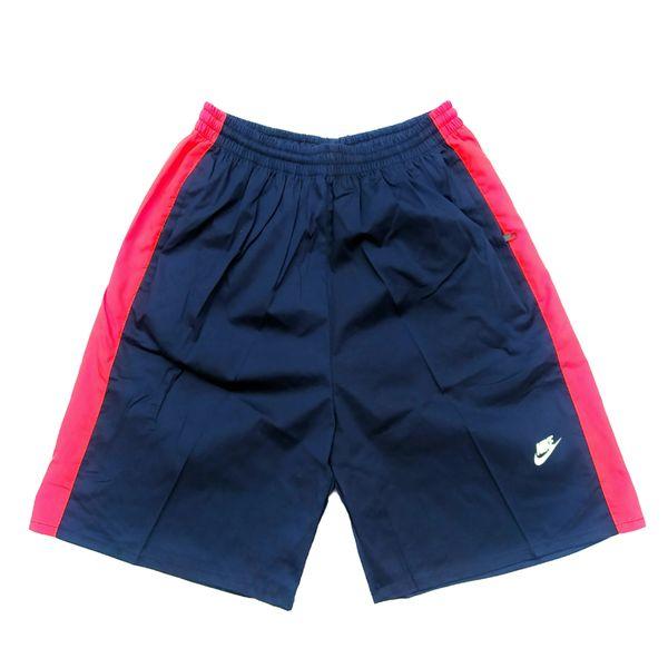 مایو مردانه مدل pool shorts