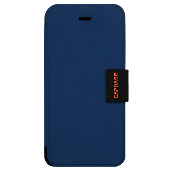 کیف کلاسوری کپدیس مدل HF مناسب برای گوشی موبایل اپل IPhone 5C