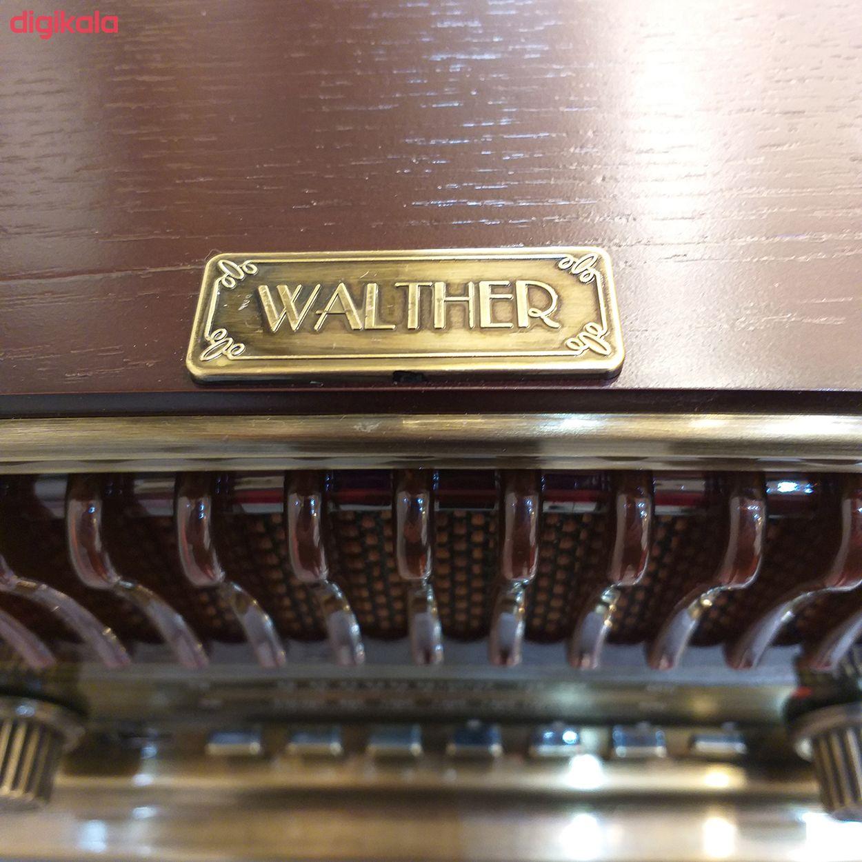 رادیو والتر مدل R-160 main 1 3