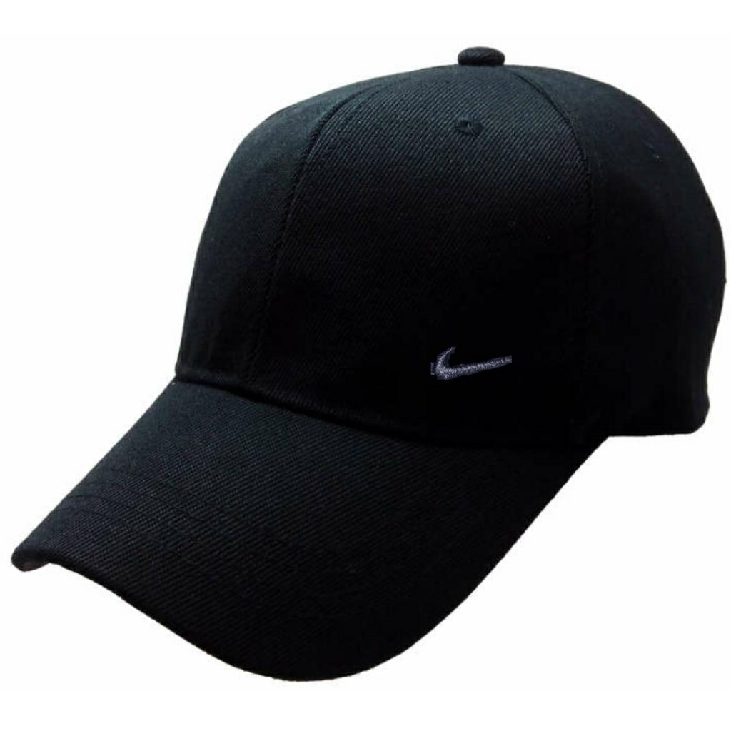 کلاه کپ مدل Nic21