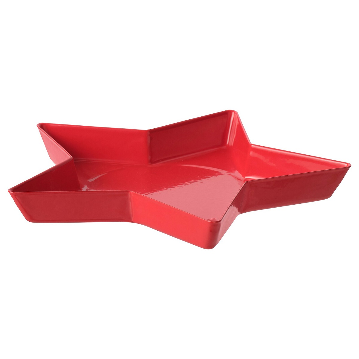 جا شمعی ایکیا مدل ستاره کد 50403216