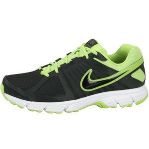 کفش مخصوص دویدن مردانه نایکی مدل داون شیفتر 5 MSL
