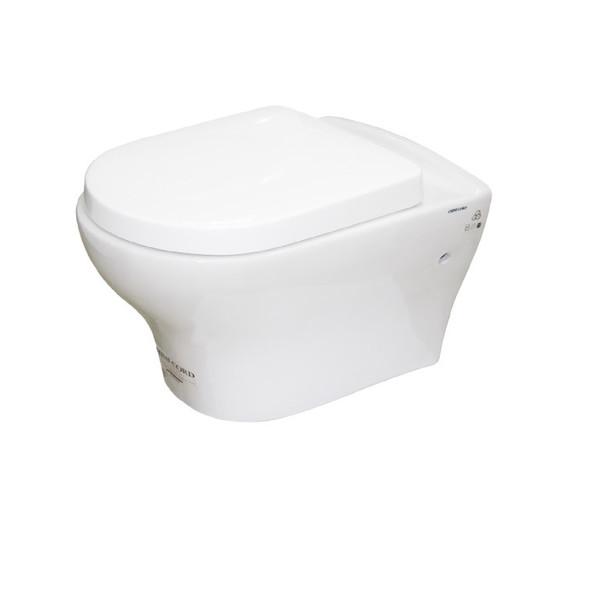 توالت فرنگی مدل دافنه