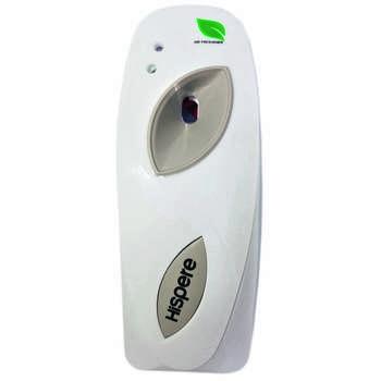 دستگاه خوشبو کننده هوا هایسپر مدل K1