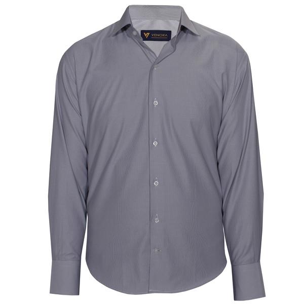 پیراهن مردانه ونورا کد NB144 Co4