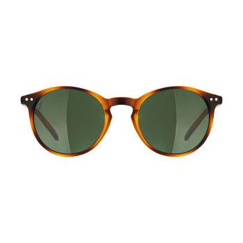 عینک آفتابی کاکتوس مدل 1001C3