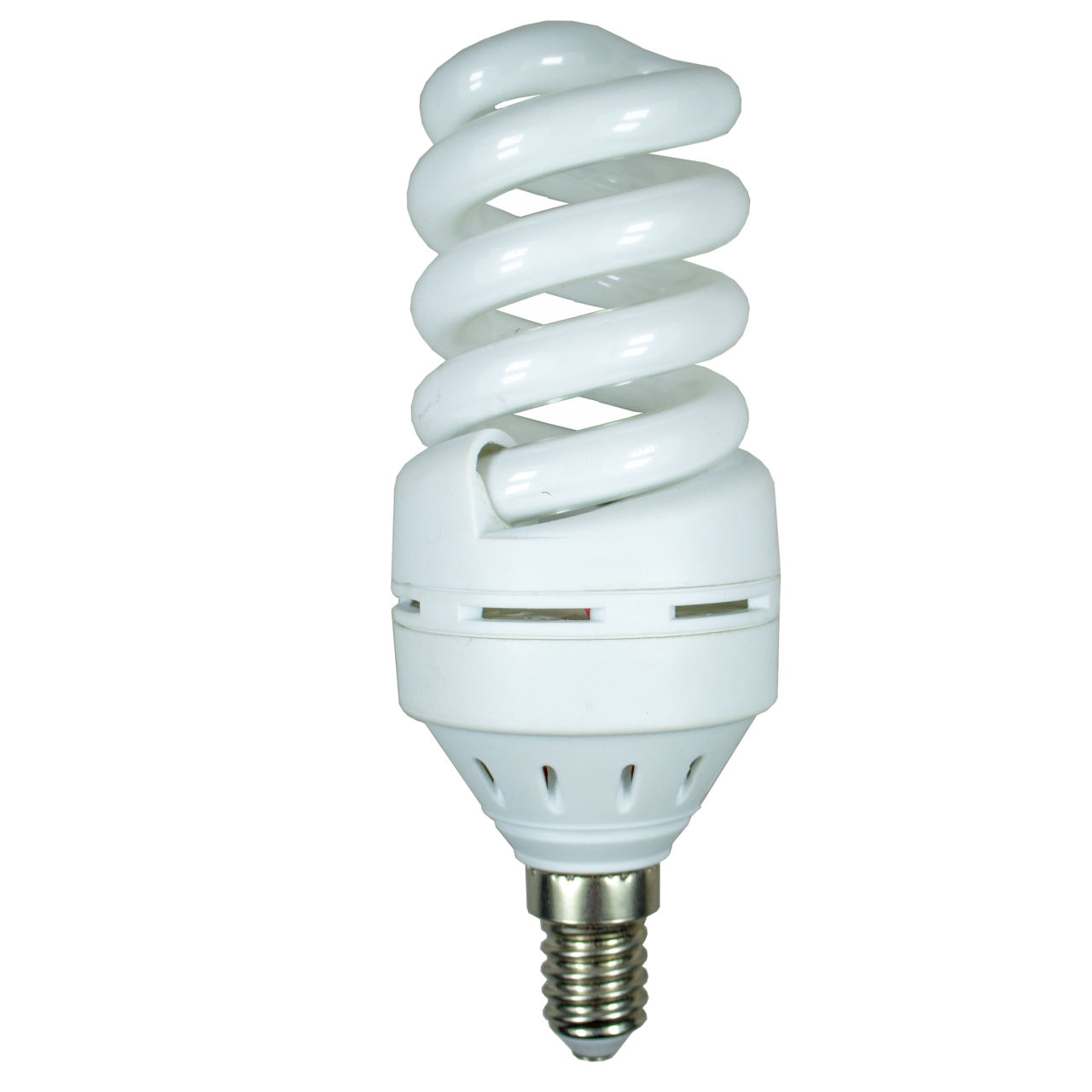 لامپ کم مصرف 13 وات فروزش مدل SM-13 پایه E14