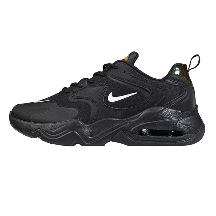خرید                     کفش مخصوص پیاده روی مردانه نایکی مدل nike air max advantage 4-b4567