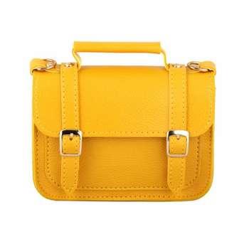 کیف دستی زنانه کد 2332