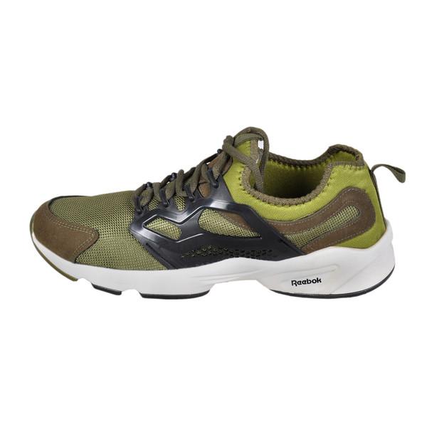 کفش پیاده روی ریباک مدل CLASSIC