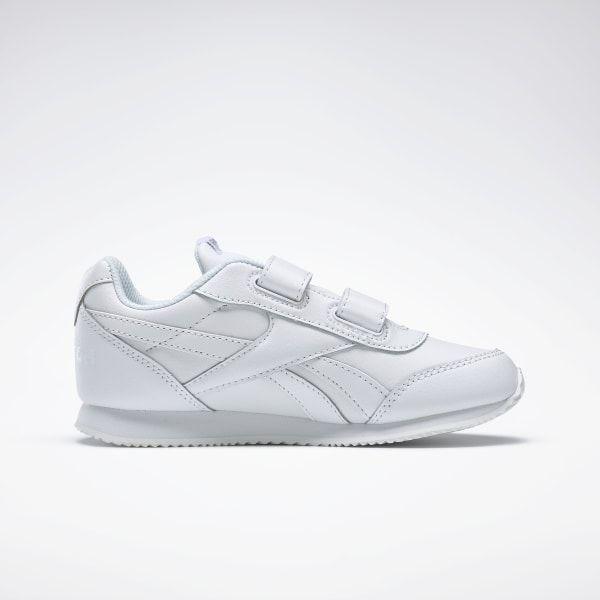 کفش مخصوص دویدن بچگانه ریباک مدل V70472 -  - 7