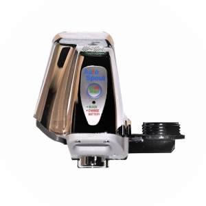 سنسور چشمی شیر آب مدل RS-2008C