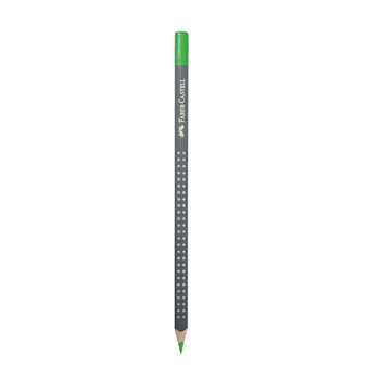مداد رنگی فابر کاستل مدل آرت گریپ کد 166