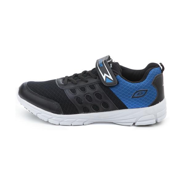 کفش پیاده روی مردانه ملی مدل دیباج کد 84590646