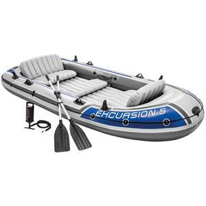 قایق بادی اینتکس مدل 68325NP