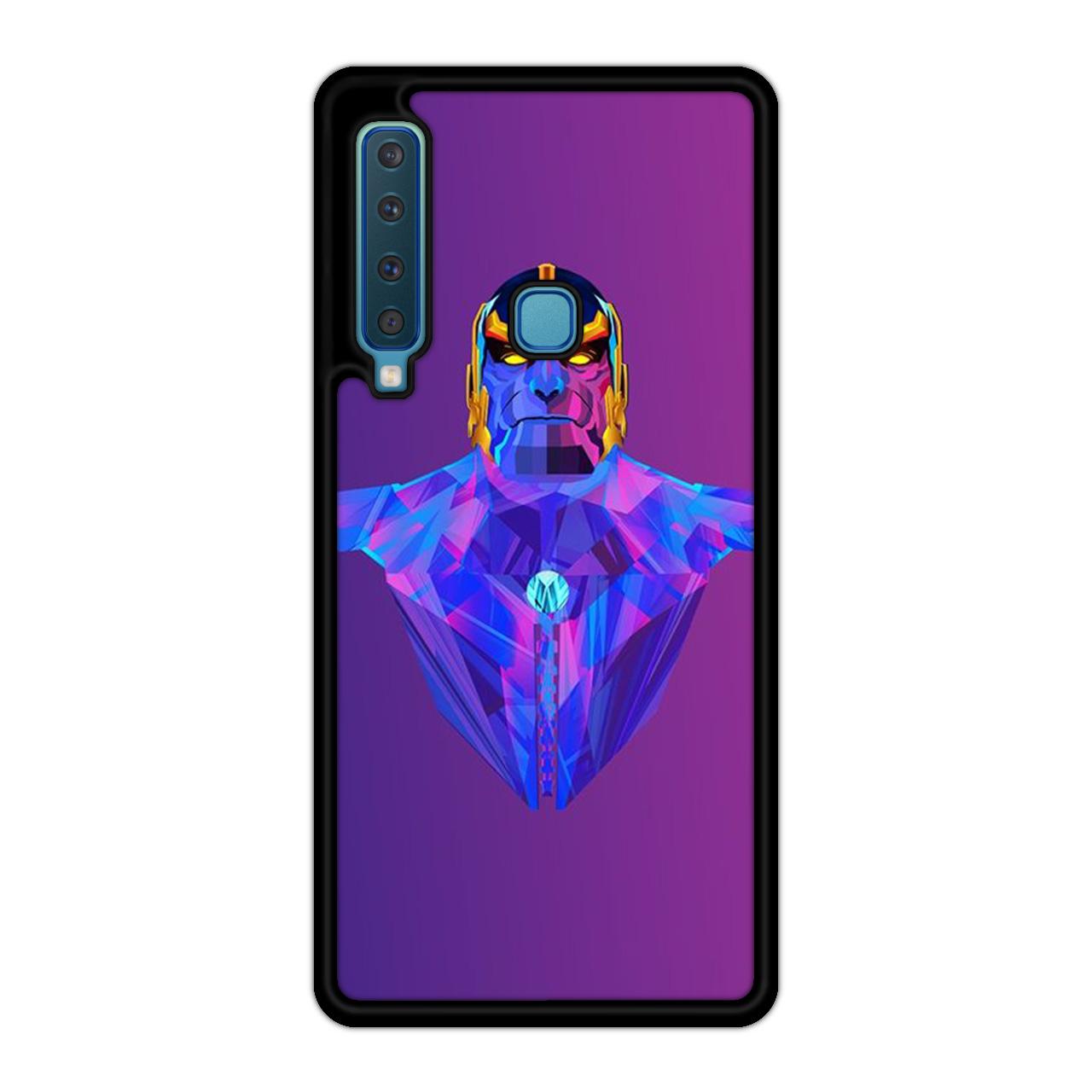 کاور آکام مدل Aanin2919 مناسب برای گوشی موبایل سامسونگ Galaxy A9 2018