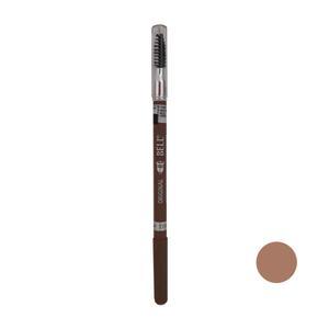 مداد ابرو بل شماره 101