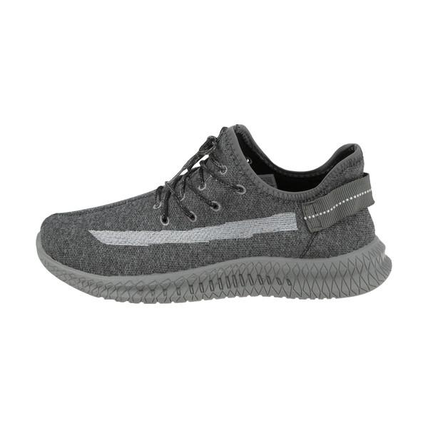 کفش راحتی مردانه فرد مدل k.bs.185