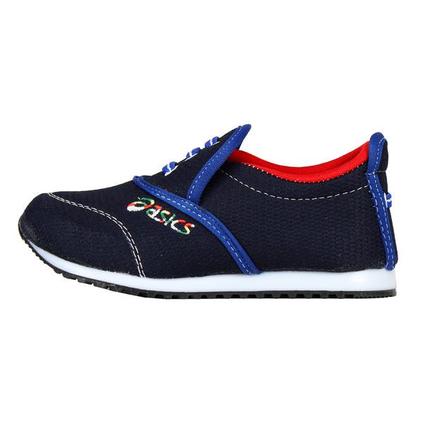 کفش مخصوص پیاده روی نوزادی کد S543