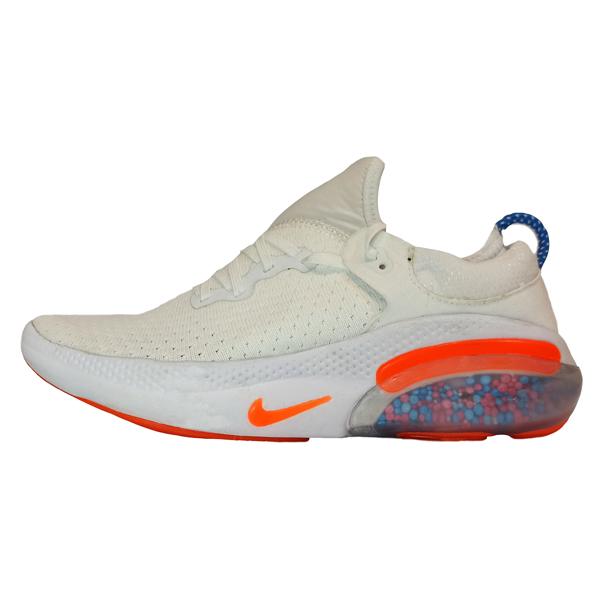 کفش ورزشی مردانه کد jd8