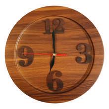 ساعت دیواری کد 2665