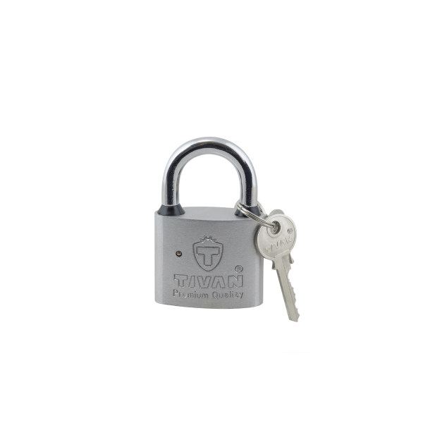 قفل آویز تیوان مدل er60