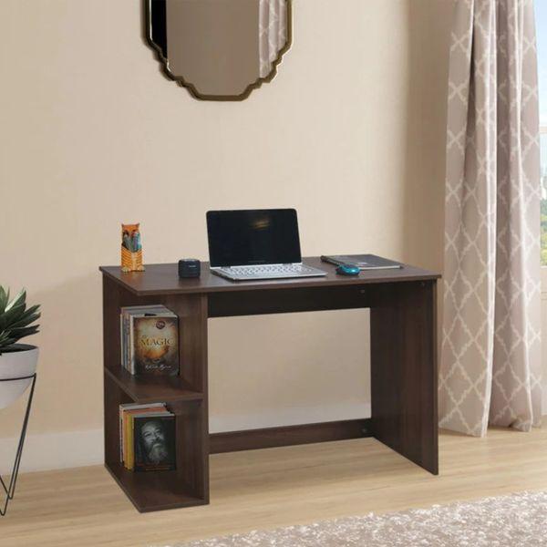 میز کامپیوتر مدل BK1