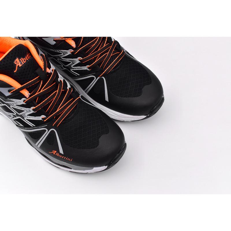 کفش پیاده روی مردانه آلبرتینی مدل MZR کد 8304